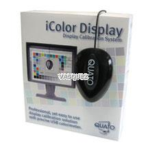 iColor Display 3