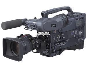 DVW-970P Digital Camcorder